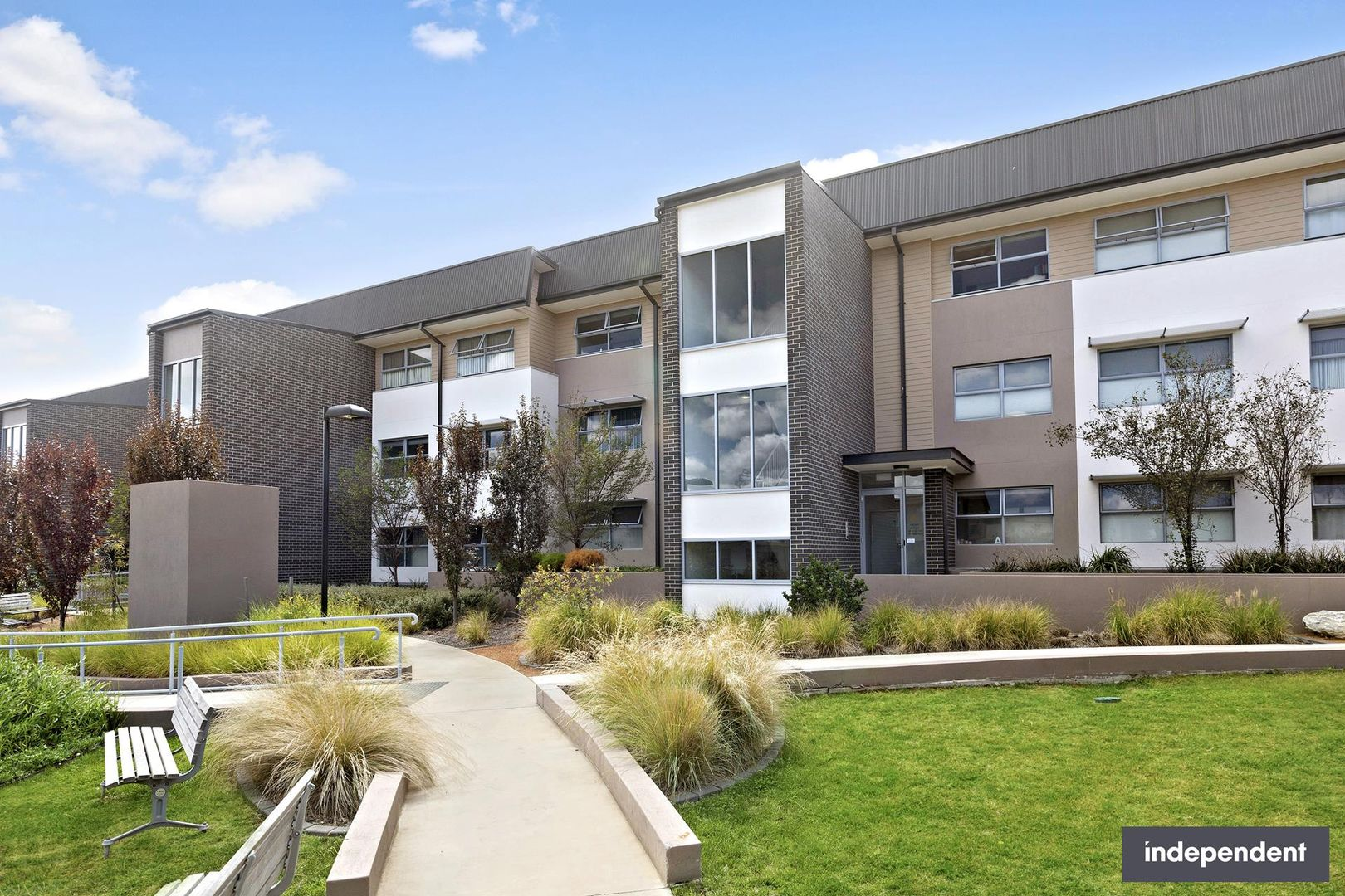 169/15 Mower Place, Phillip ACT 2606, Image 0
