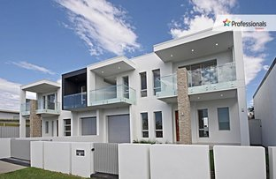Picture of 1J Chapel Street, Lakemba NSW 2195