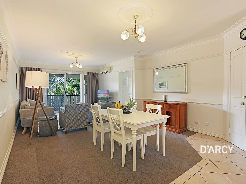 5/33 Globe Street, Ashgrove QLD 4060, Image 1