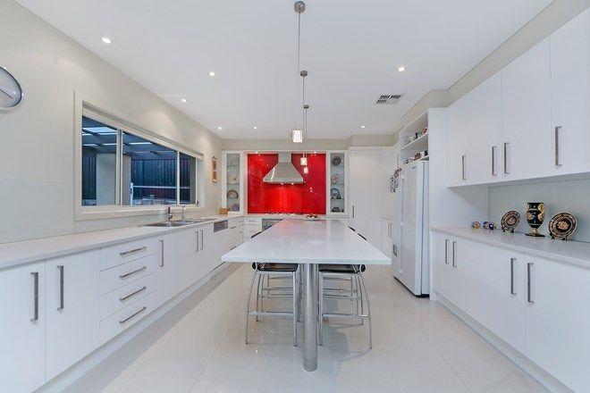 Picture of 19 Volmer Street, OATLANDS NSW 2117