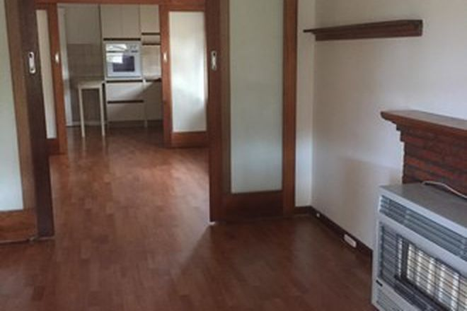 Picture of 9A Wattle Terrace, PLYMPTON PARK SA 5038