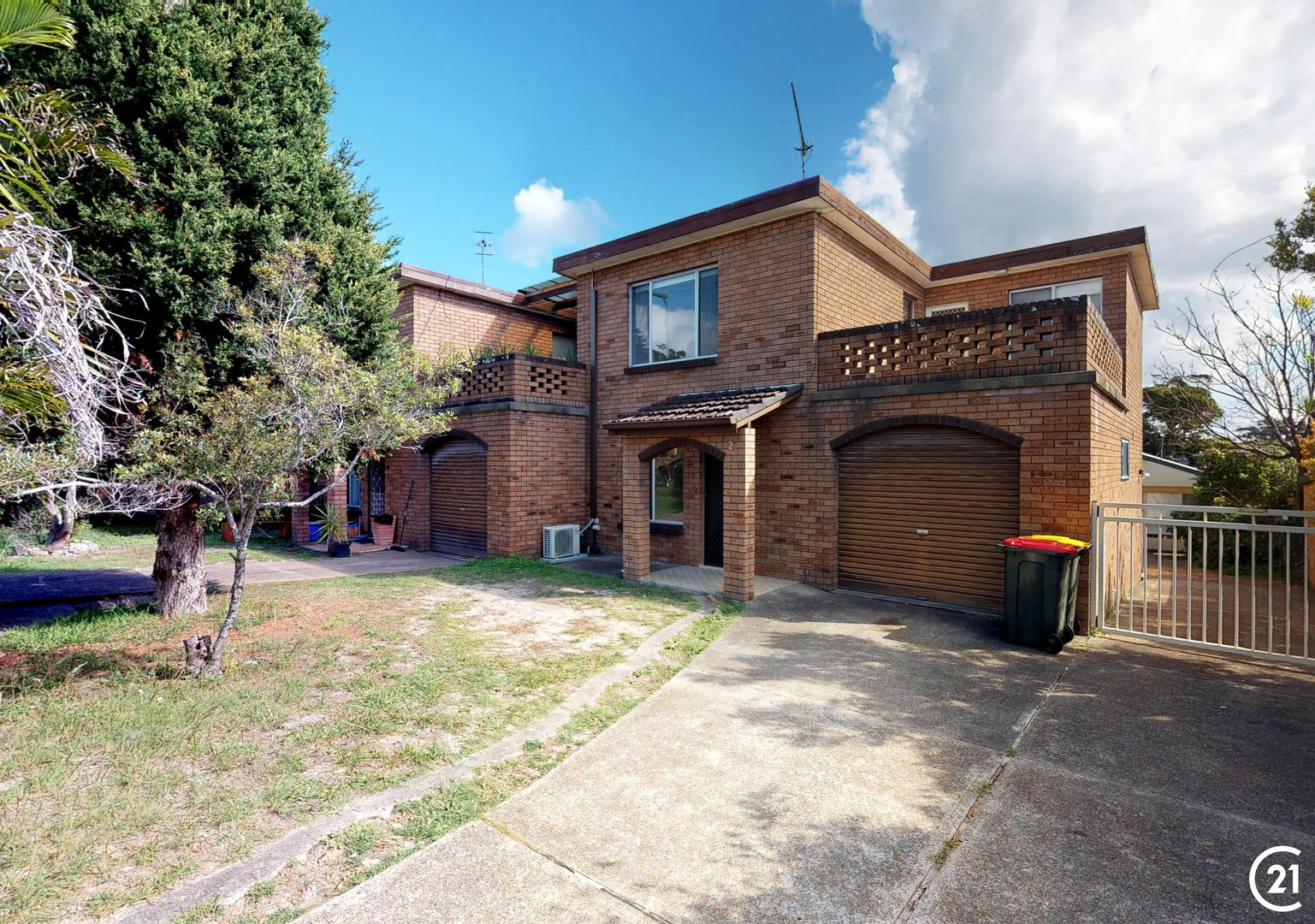 2/16 Church Street, Nelson Bay NSW 2315, Image 0