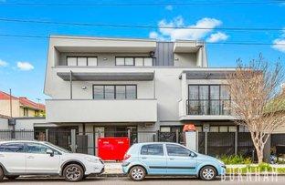 Picture of 105/21 Gordon Street, Footscray VIC 3011