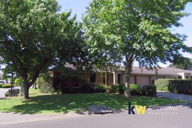 Picture of 11 Paul Street, TRARALGON VIC 3844