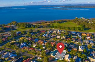 Picture of 18 Vera Street, Redland Bay QLD 4165