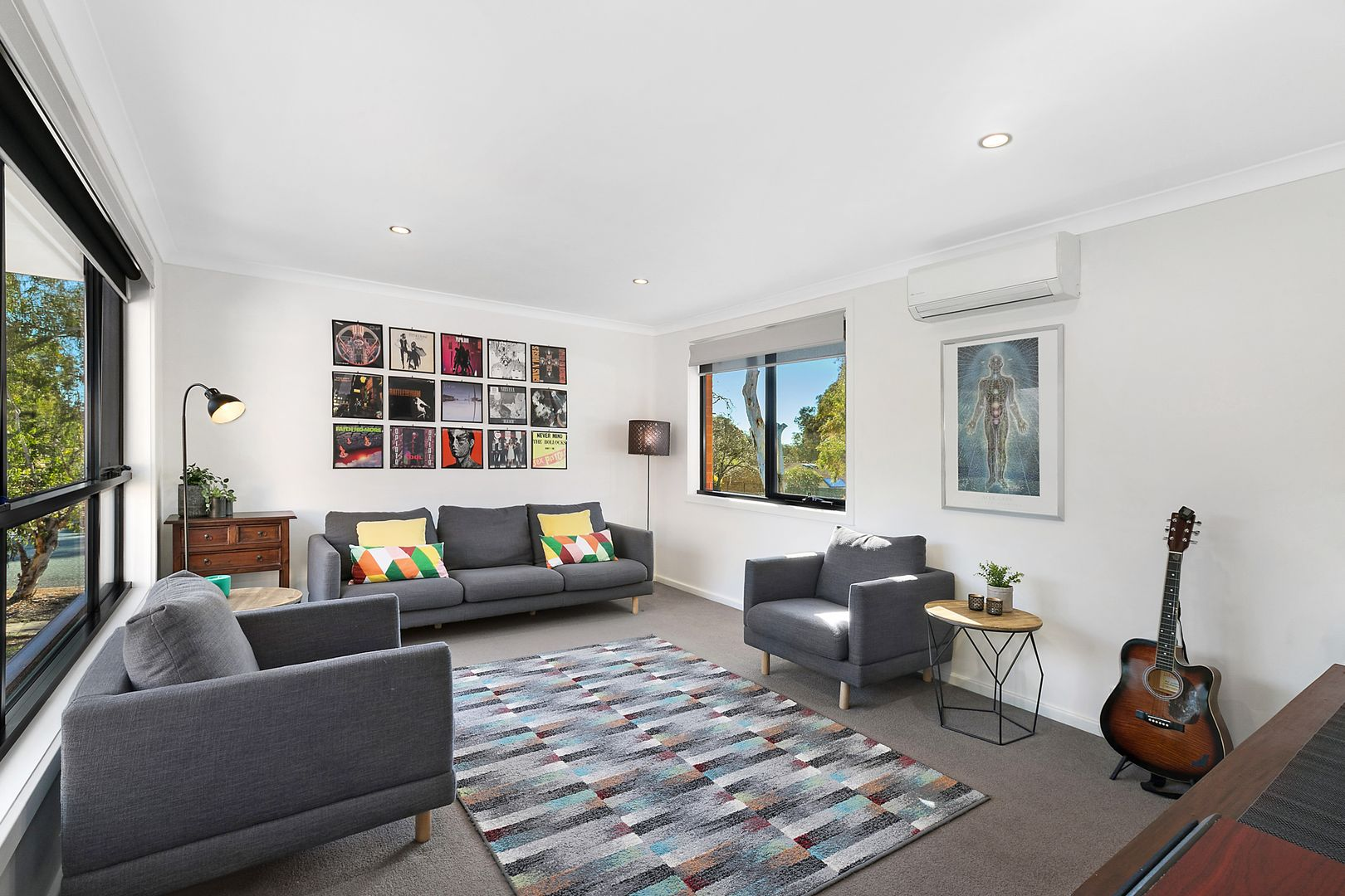 154 Ross Smith Crescent, Scullin ACT 2614, Image 0