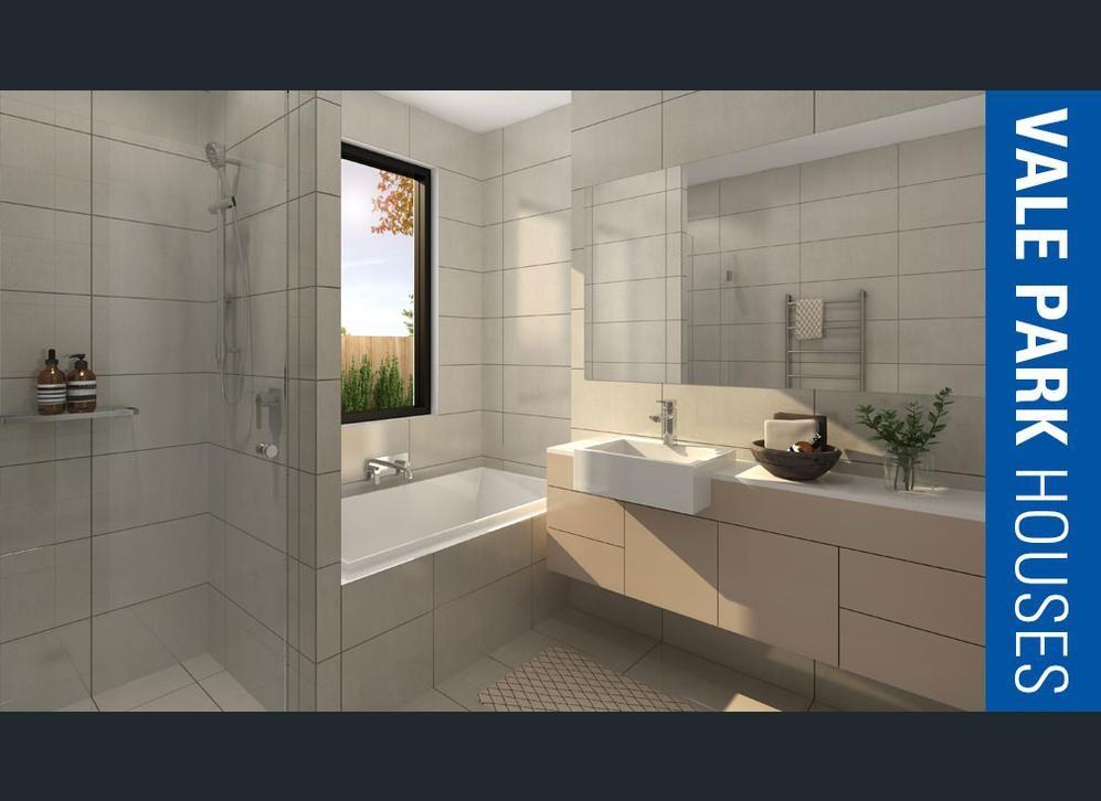 49 Wilpena Avenue, Vale Park SA 5081, Image 2