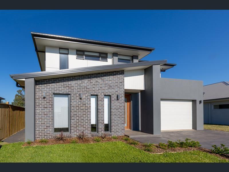 45 Thorpe Circuit, Oran Park NSW 2570, Image 2