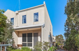 Picture of 19 Egginton Street, Brunswick West VIC 3055