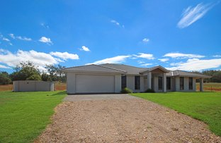 5 Leyburn Valley Estate, Gunnedah NSW 2380