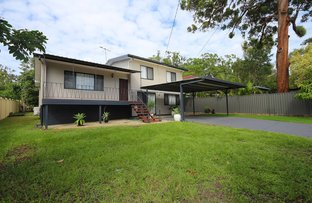 Picture of 182 Compton Road, Woodridge QLD 4114