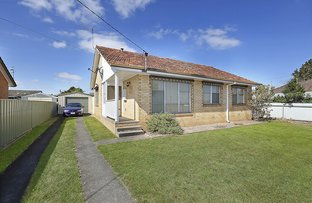 Picture of 140 Armstrong Street, Colac VIC 3250