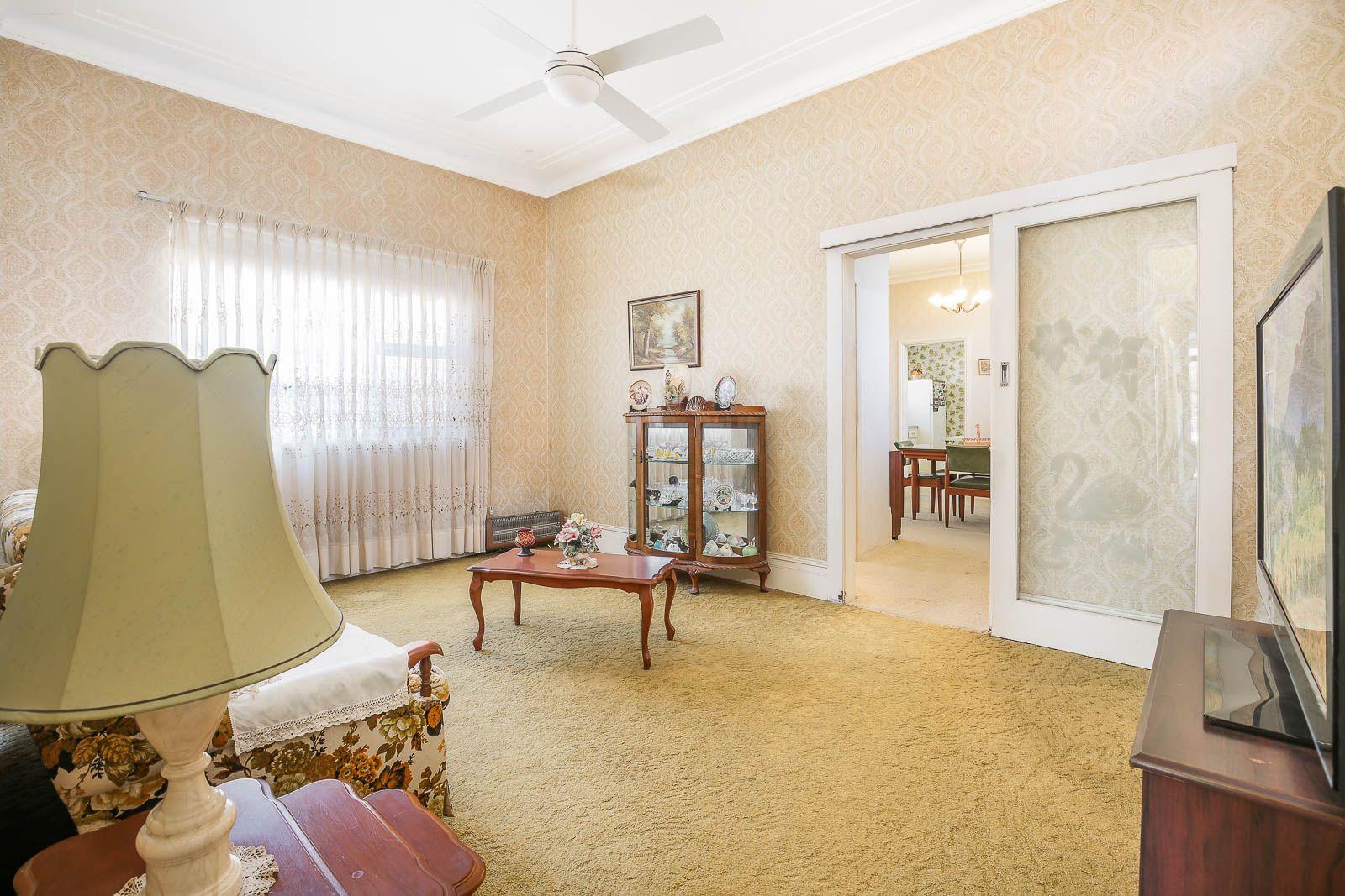 42 Elswick Street, Leichhardt NSW 2040, Image 1