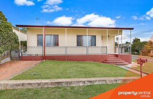 Picture of 37 First Street, Warragamba NSW 2752