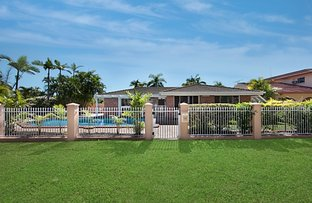 Picture of 14 Sinclair Street, Annandale QLD 4814