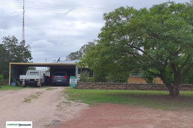 Picture of 3 Broadway Street, TEXAS QLD 4385