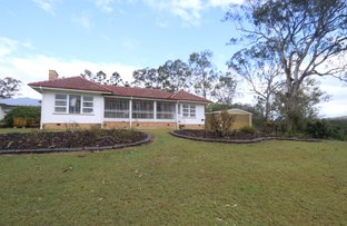 Picture of 58 Rowena Street, Kenmore QLD 4069