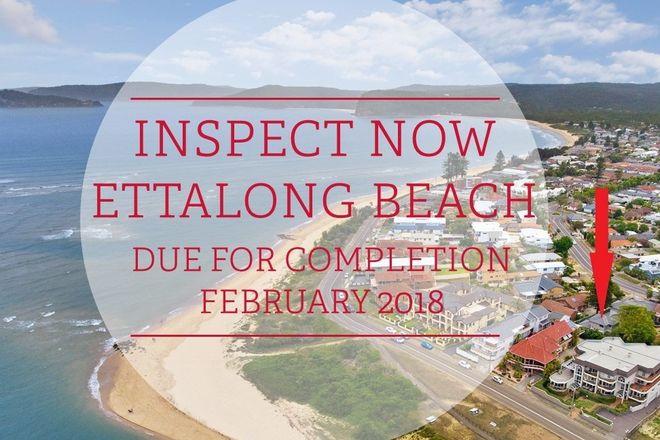 Picture of ETTALONG BEACH NSW 2257