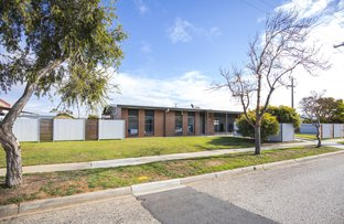 Picture of 25 Butterworth Street, Swan Hill VIC 3585