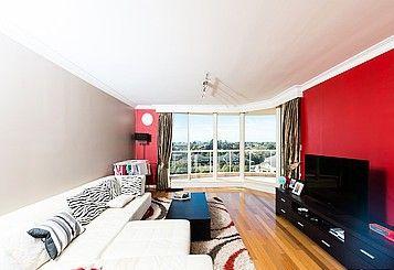 P01/6 Wentworth Drive, Liberty Grove NSW 2138, Image 2