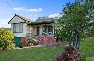Picture of 11 Kotara Place, Kotara NSW 2289
