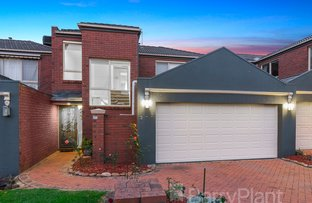 Picture of 3/7 Tyner Road, Wantirna South VIC 3152