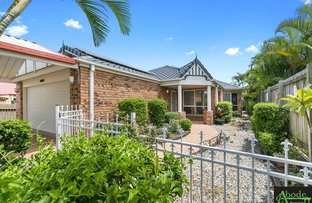Picture of 3 Elm Street, Rothwell QLD 4022