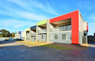 Picture of 18/117 Napier Place , Warrnambool VIC 3280