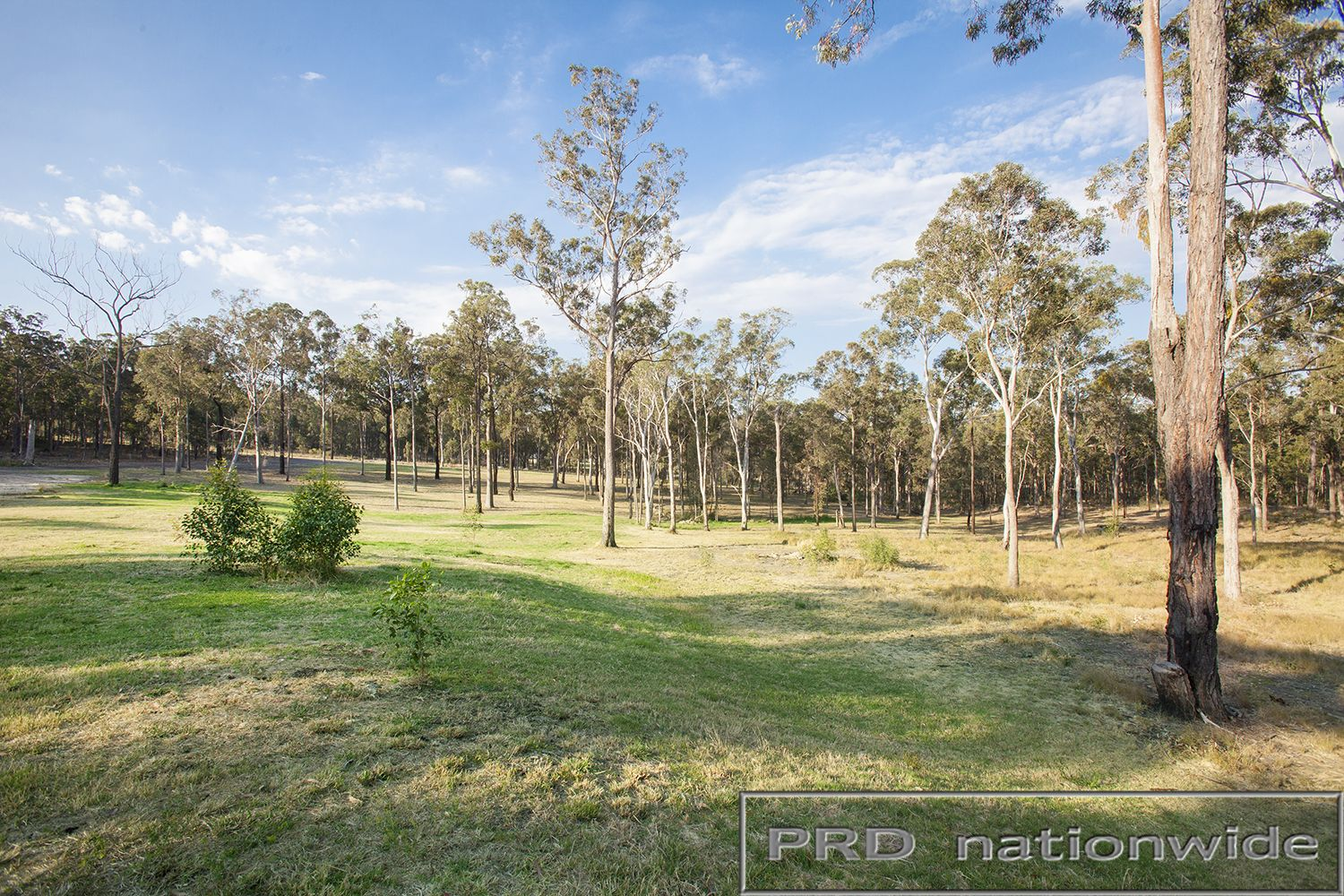 113 Sheppeard Drive, Richmond Vale NSW 2323, Image 2