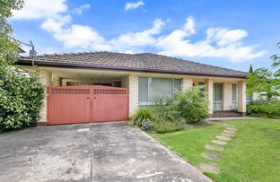 Picture of 1/20 Fife Street, Klemzig SA 5087