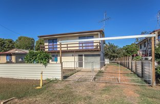 Picture of 10 Gordon Street, Forest Hill QLD 4342