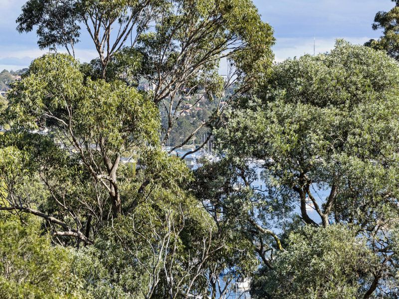 47 Bay Street, Mosman NSW 2088, Image 2