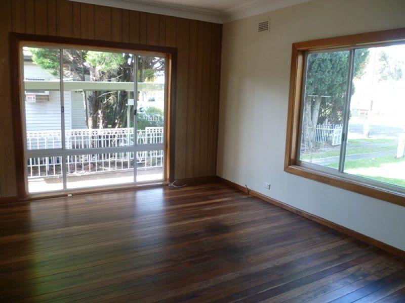46 Wenke Crescent, Yagoona NSW 2199, Image 1
