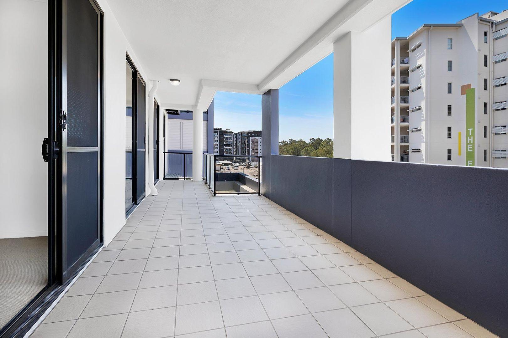 40/46 Playfield Street, Chermside QLD 4032, Image 1