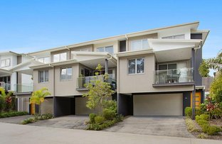 Picture of 41/17 Great Southern Drive, Robina QLD 4226