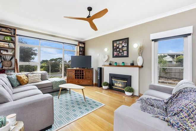 Picture of 8 Lorna Court, PORTLAND VIC 3305