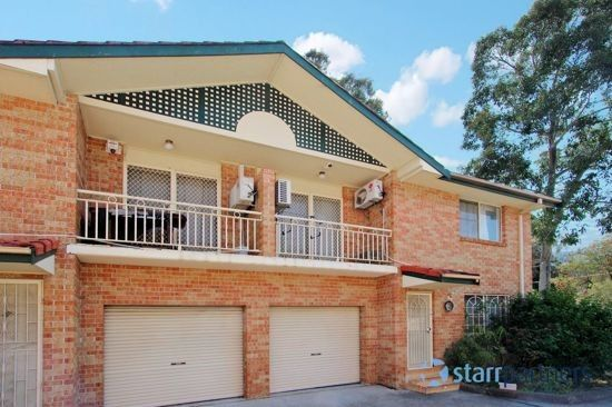 1/17 Dellwood Street, Bankstown NSW 2200, Image 0