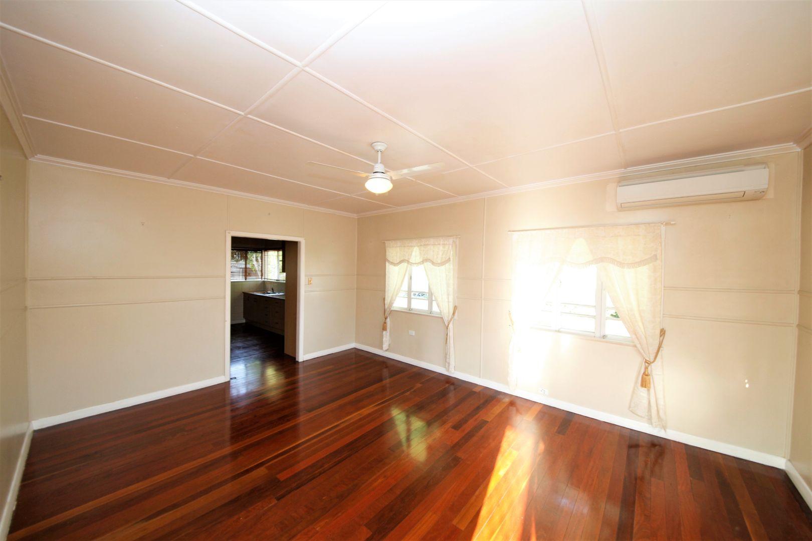 29 Gympie Rd, Tinana QLD 4650, Image 2