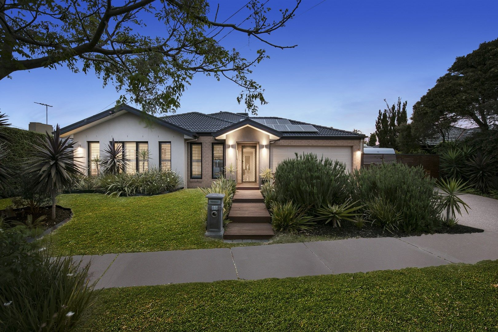 32 Mill Street, Aspendale VIC 3195, Image 0
