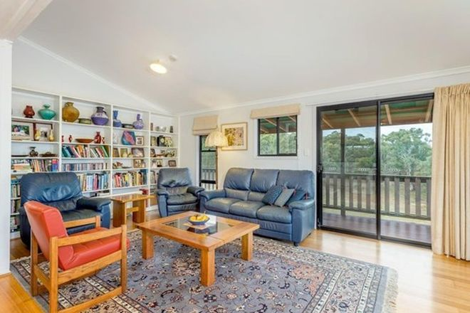 Picture of Lot 1, 263 Lawtons Road, BELLMOUNT FOREST NSW 2581