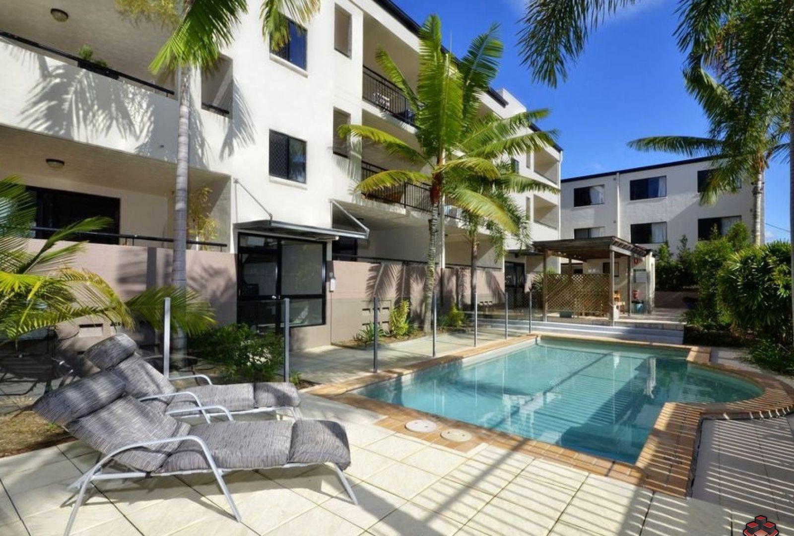 79 Berwick Street, Fortitude Valley QLD 4006, Image 2