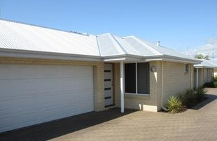 Picture of 13A Gibson Street, South Bunbury WA 6230