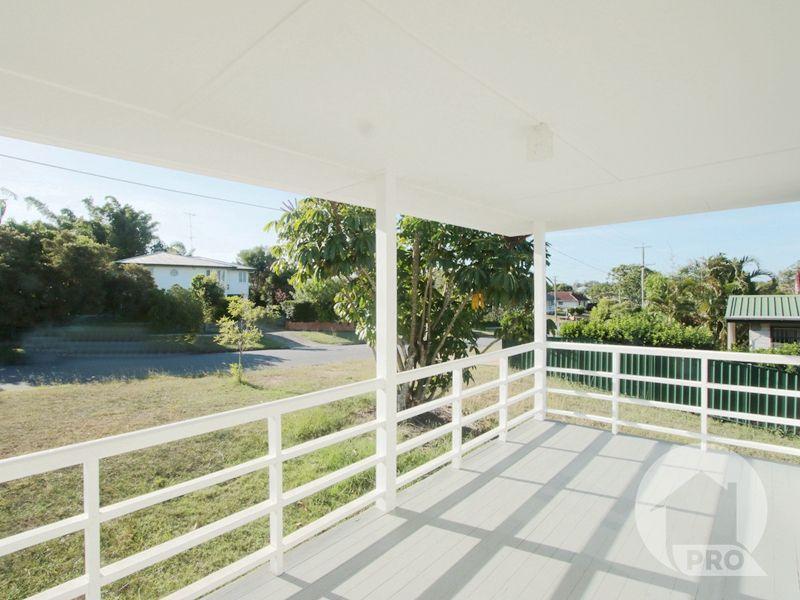160 Wanda Road, Upper Mount Gravatt QLD 4122, Image 1