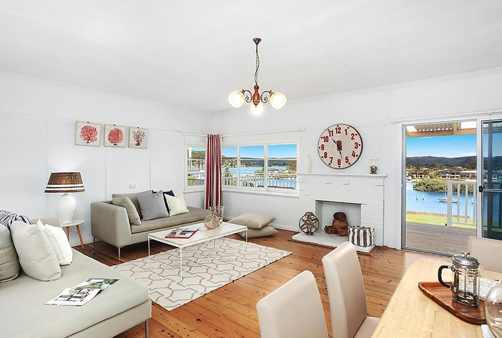 19 Empire Bay Drive, Daleys Point NSW 2257, Image 2