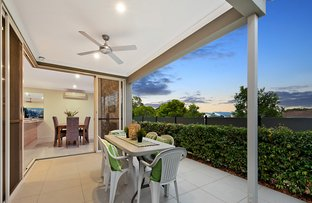 Picture of 9 Gumtree Pocket Court, Little Mountain QLD 4551