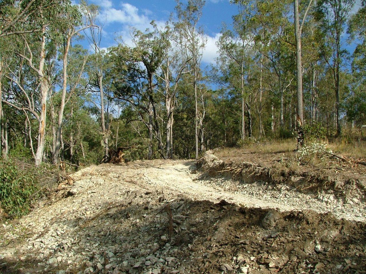 50 Smiths Creek Rd, Lower Creek NSW 2440, Image 2