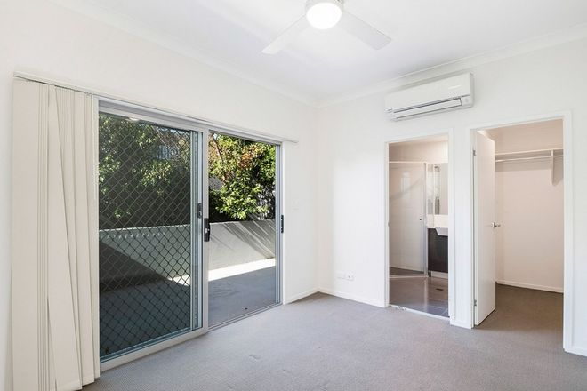Picture of 3/371 Fairfield Road, YERONGA QLD 4104