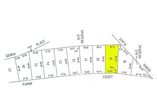 Picture of 24 (Lot 19) Pamir Court, Wallaroo SA 5556