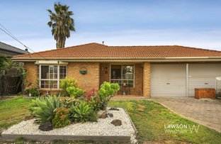 Picture of 1 Egret Court, Werribee VIC 3030