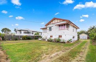 Picture of 519 Alice Street, Maryborough QLD 4650